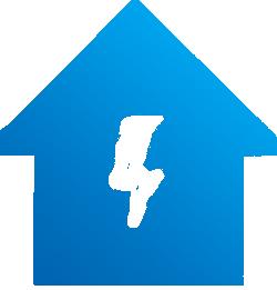 ابنیه و تاسیسات برق و مکانیک