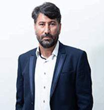 جناب آقای مهندس شریفی